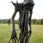 Funny-and-Scary-Scarecrow-Costume-140x140[1]